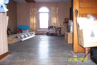 1300 marsac street remodeling pictures third floor for 100 floors 3rd floor